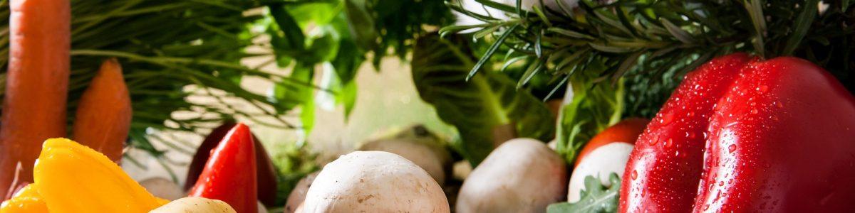vegetables-landscape-2943500_1920